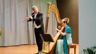 Icking Meistersolisten im Isartal