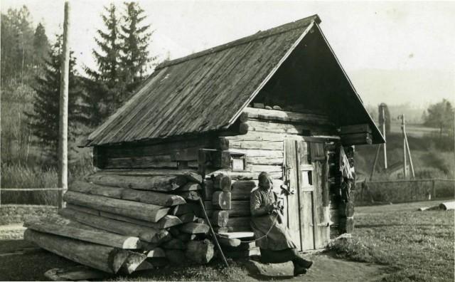 Die Lustige Postkarten Alte Kam Aus Der Steiermark Reise