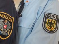 Deutsch-österreichisches Polizeikooperationszentrum
