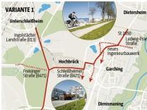 SZ-Karte: Mainka; Fotos: A. Schellnegger