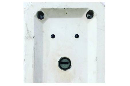 Bilder Gesichter