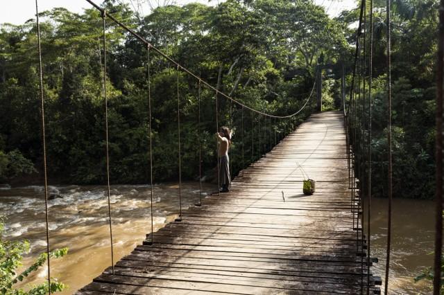 YH_100AM_EC_1407_Hundert Tage Amazonien