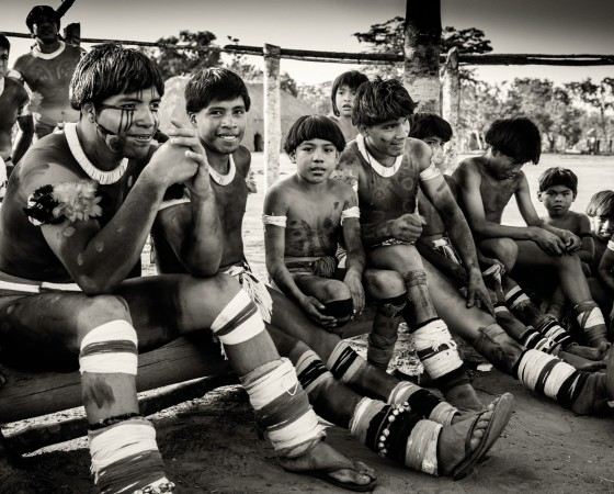 p106_90468_Hundert Tage Amazonien