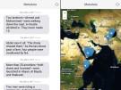 Metadata Apple App-Store