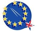 170330_Brexit_Icon