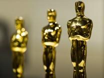 Neue Regeln bei Oscar-Vergabe