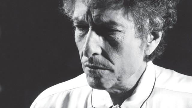 "Bob Dylan Neues Album ""Triplicate"""