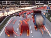 Maut Autobahn