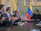 2017-04-01T071819Z_63107628_RC14A4860950_RTRMADP_3_VENEZUELA-POLITICS