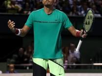 2017 Miami Open - Day 12
