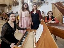 Internationales Festival der Klavierkunst Clavis