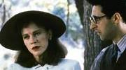 """Drehbuchautoren: John Turturro als """"Barton Fink"""""""