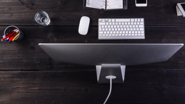 Pc Kaufen So Finden Sie Den Passenden Neuen Computer Digital
