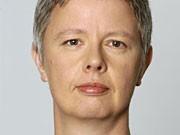 Katina Schubert