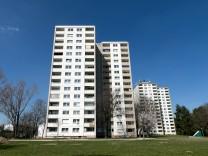 Dülfer Straße 14, Immobilienskandal