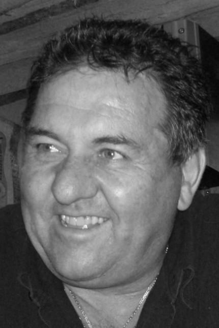 Willi Kaiser