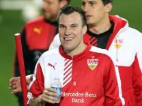 Kevin Großkreutz