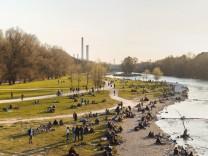 München-Stadtgespräch