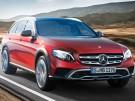 2erCollage_tt_Volvo_Mercedes_1
