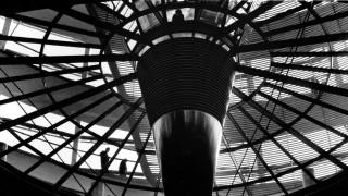 Deutscher Bundestag IT-Sicherheit