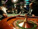 Casino06GB5605
