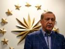 2017-04-17T080035Z_678585346_RC11BAC85900_RTRMADP_3_TURKEY-POLITICS