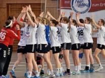 Handball HCD