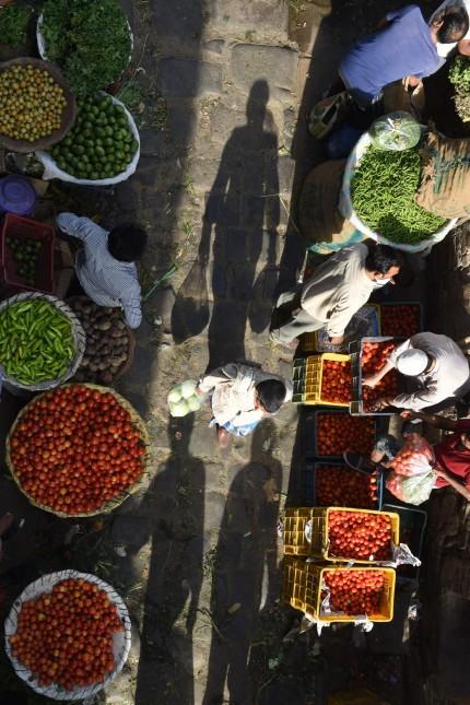 Indien Indien