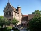 Museum_Tucherschloss_Gartenseite(c)Ulrike_Berninger