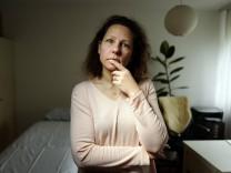 Olching Ordensgemeinschaft kündigt alleinerziehender Mutter