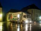 Fotos Rollender Supermarkt - (c) Valentin Dornis-21