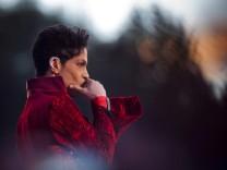 1. Todestag von Prince
