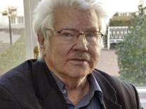 Nikolai Andruschtschenko