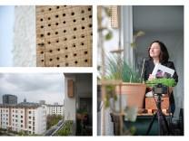 Zusammenstellung Katharina Heuberger Balkon für IPad