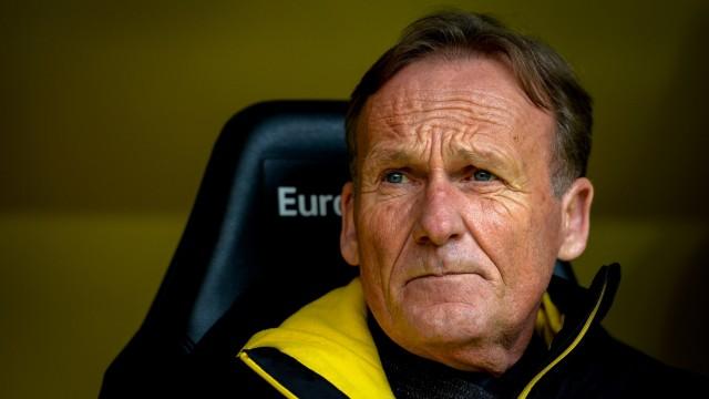 Anschlag auf BVB-Bus Sicherheit bei Borussia Dortmund