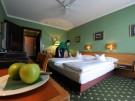 stephan.rumpf_hotel9869_20170420165101