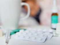 Geld sparen bei der privaten Krankenversicherung: Selbstbeteiligung erhöhen
