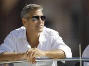 George Clooney; AP