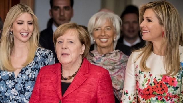 W20-Gipfel