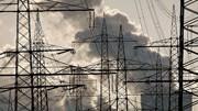 Hoher Stromverbrauch
