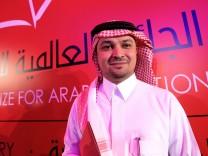 Mohammed Hasan Alwan