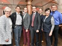 Starnberg Vorstand CSU