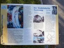 Off-Mühle, Kunstmühle Karl Off