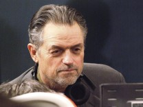 April 26 2017 FILE PHOTO Oscar winning director JONATHAN DEMME has died of cancer complications