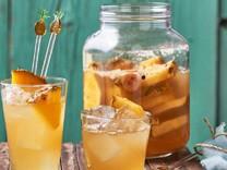 Ananas Tepache