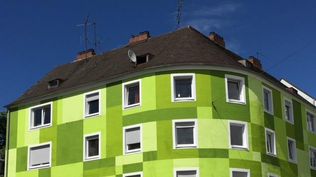 Landshut Landshut