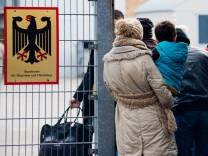 Landesaufnahmebehörde Niedersachsen