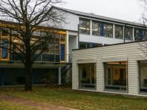 Grundschule Ost