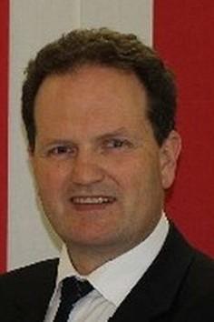 Erding Alois Schießl bleibt Vorsitzender