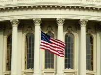 US-Kongress